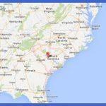 south carolina metro map 45 150x150 South Carolina Metro Map