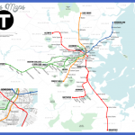 Description MBTA Boston Subway Mappng. Create A Line Map. View ...