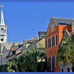 South Carolina – Travel Guide | Tourist Destinations