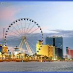 south carolina vacations 12 150x150 South Carolina Vacations