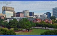 ... in Columbia South Carolina   BSchool.com Business Schools Directory
