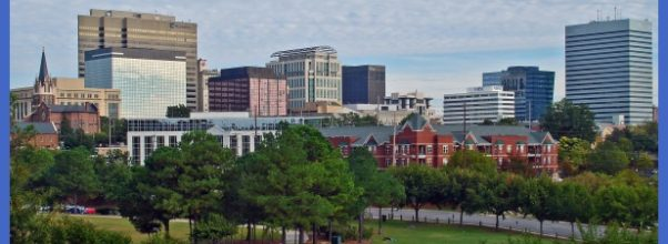 ... in Columbia South Carolina | BSchool.com Business Schools Directory