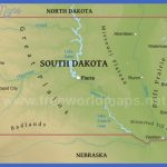 File Name : southdakota-map.jpg Resolution : 1200 x 794 pixel Image ...