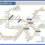 south dakota subway map  3 150x150 South Dakota Subway Map