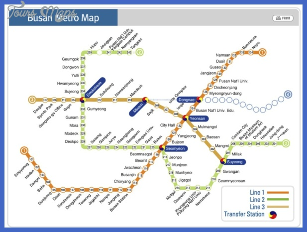south dakota subway map  3 South Dakota Subway Map