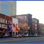 City Guide: Tennessee's Biggest Cities | The College Tourist