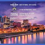 Nashville Tennessee Guide To Nashville Tourism And ...