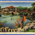 texas cultural contributions 37 150x150 Texas cultural contributions
