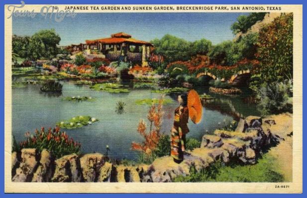 texas cultural contributions 37 Texas cultural contributions