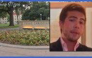 ... Back Against Texas (Cultural Marxist) University | Daily Stormer