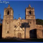 texas cultural contributions 7 150x150 Texas cultural contributions
