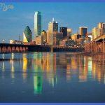texas guide for tourist  15 150x150 Texas Guide for Tourist