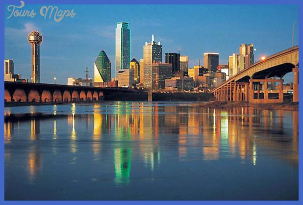 texas guide for tourist  15 Texas Guide for Tourist