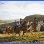 texas guide for tourist  2 150x150 Texas Guide for Tourist