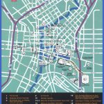 ... texas tourist attractions further austin texas tourist map see map