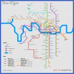 Urban Omnibus » Subway Maps for Cities without Subways