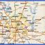 Rockwall, Heath, Fate, Royse City, Caddo Mills, Josephine, Nevada ...