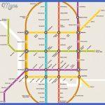 texas subway map 0 150x150 Texas Subway Map