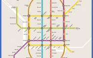 Why Can't Austin Have This Elaborate Subway System? | KUT