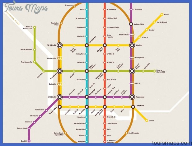 houston metro trip planner Archives - ToursMaps com ®