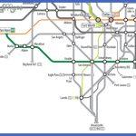 texas subway map 3 150x150 Texas Subway Map
