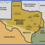 texas subway map 5 150x150 Texas Subway Map