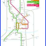 texas subway map 9 150x150 Texas Subway Map