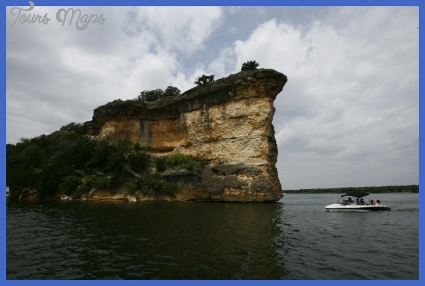 texas travel destinations  14 Texas Travel Destinations