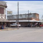 West, Texas Travel Destinations