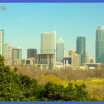 Austin (Texas) Vacations: Save up to C$500 on Package Deals | Expedia ...