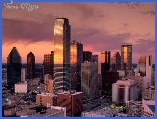 texas 0 Texas