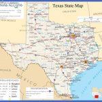 texas 19 150x150 Texas