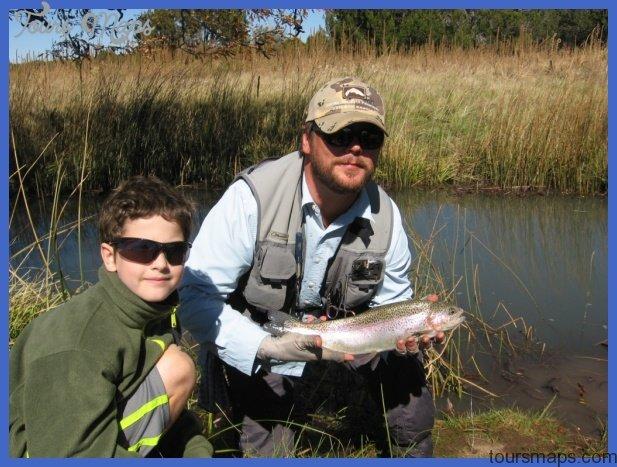the fall flurry fishing 5 The Fall Flurry Fishing
