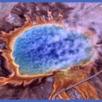 the smallest life forms microorganisms yellowstone  7 150x150 THE SMALLEST LIFE FORMS Microorganisms Yellowstone
