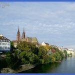 ... art basel travel guide basel travel guide 01 rhine basel switzerland