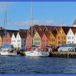 bergen photo gallery enjoy our pictures from bergen