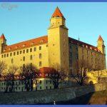 Bratislava Cityguide | Your Travel Guide to Bratislava - Sightseeings ...