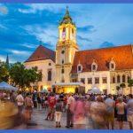 travel to bratislava 10 150x150 TRAVEL TO BRATISLAVA