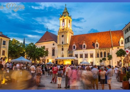 ... expedia com cheap flights to bratislava d6035000 travel guide flights