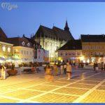 travel to bucharest romania 0 150x150 Travel to Bucharest Romania