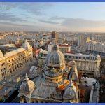 travel to bucharest romania 1 150x150 Travel to Bucharest Romania