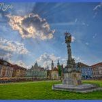 travel to bucharest romania 10 150x150 Travel to Bucharest Romania