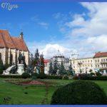 travel to bucharest romania 11 150x150 Travel to Bucharest Romania