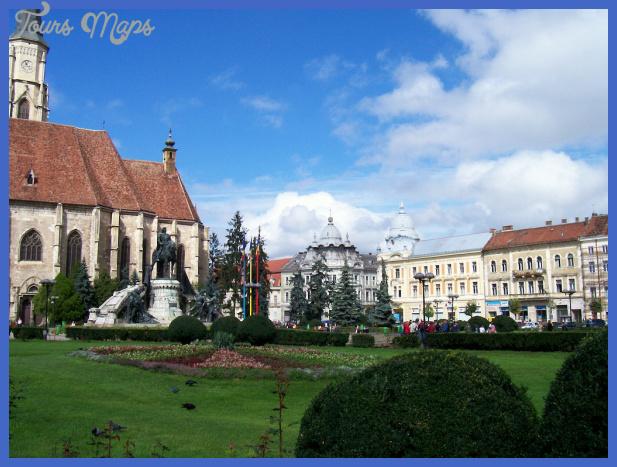 travel to bucharest romania 11 Travel to Bucharest Romania