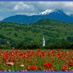 travel to bucharest romania 13 150x150 Travel to Bucharest Romania