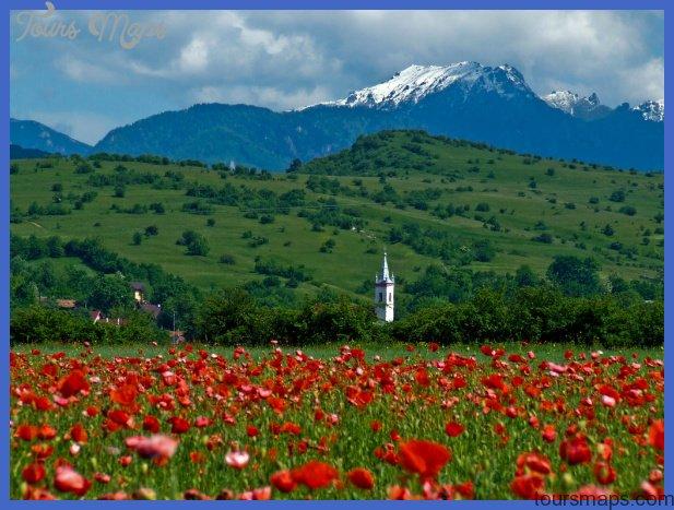 travel to bucharest romania 13 Travel to Bucharest Romania