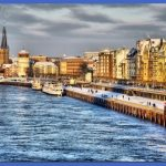 10 Reasons To Visit Dusseldorf - Travel Noire