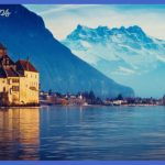 travel to geneva 2 150x150 Travel to Geneva