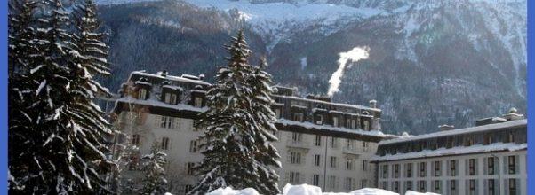 Geneva to Chamonix – Geneva Forum – TripAdvisor