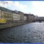 ... goteborg jpg wikipedia la enciclopedia baumcat goteborg sweden